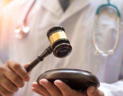 court-expert-witness
