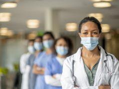 women-medicine