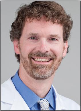 Paul Helgerson, MD